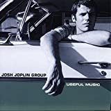 josh joplin group camera one song quotes