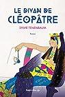 Le divan de Cléopâtre par Tenenbaum