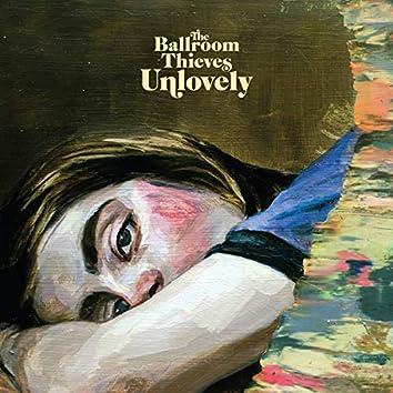Unlovely (feat. Darlingside)