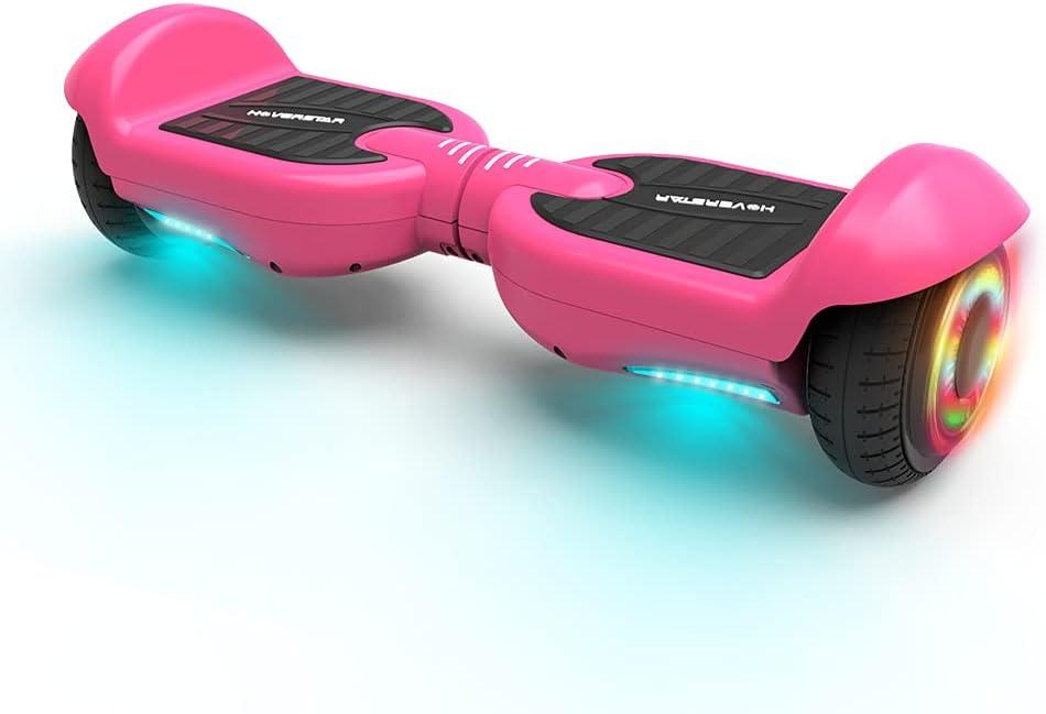 All-New HS 2.0v Bluetooth Hoverboard Matt Self Two-Wheel B Color Max 60% OFF 2021 model