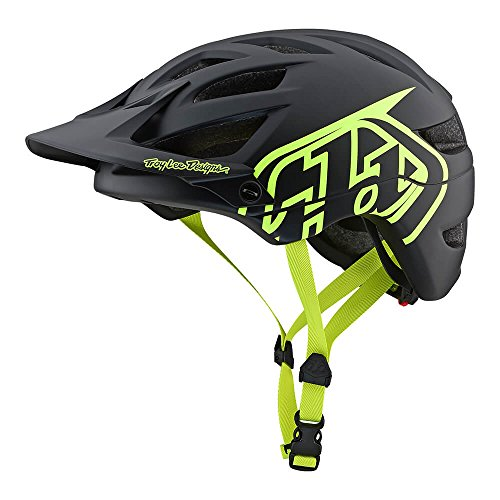 Troy Lee A1 Drone Helm 2019
