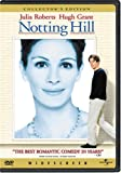 Notting Hill (Collector's Edition) by Julia Roberts