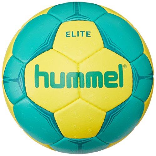 Hummel Unisex Handball Elite