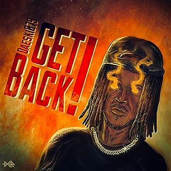 Get Back!