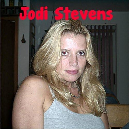 Jodi Stevens