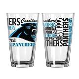 Boelter Sports Fan Cups & Glasses