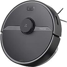 Industrial Robot Vacuum Cleaner