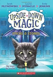 Best magic stick online Reviews