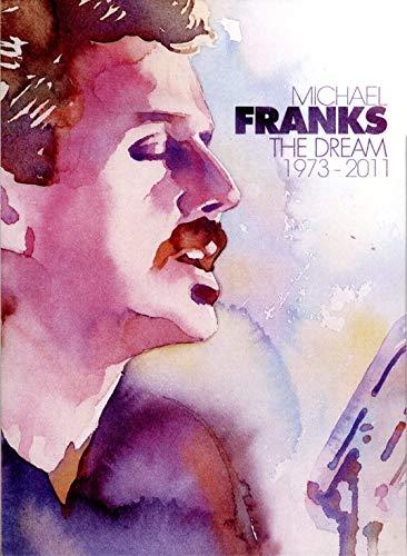 The dream 1973-2011 (Coffret 5 CD)