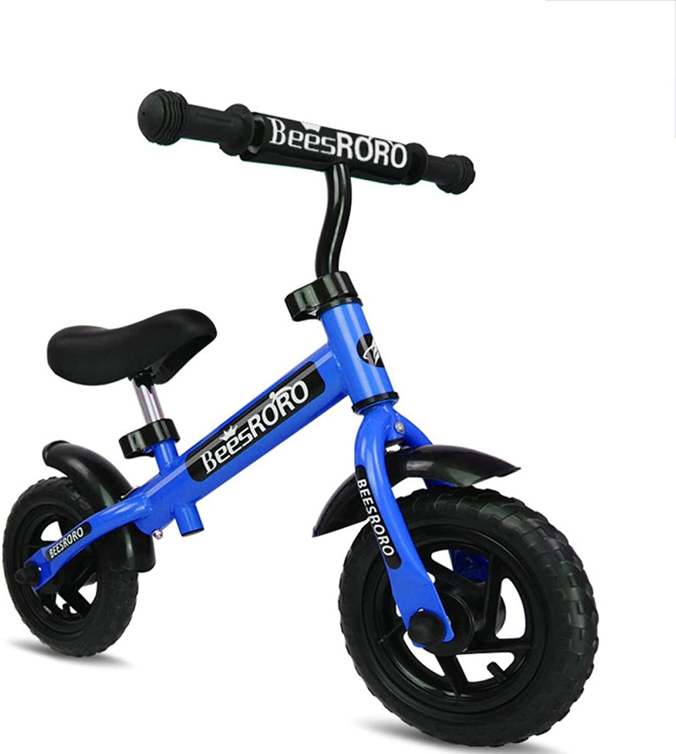 Ultra-Light Balance Bike for Kids and ToddlersNo Pedal Sport Training Bicycle Ages 2,3,4,5,6