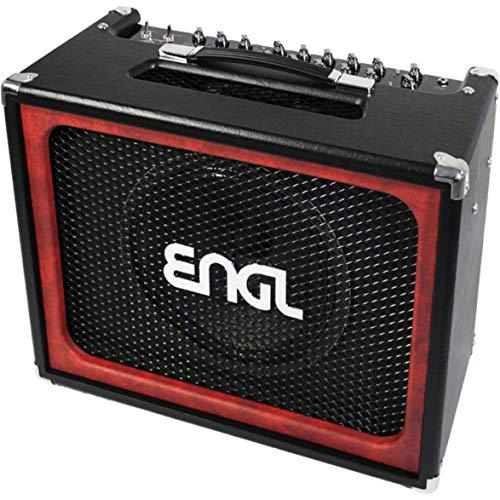 Engl Retro-Tube 1x12 E768 · E-Gitarrenverstärker