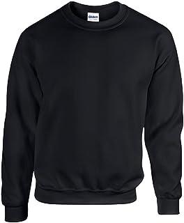 Gildan Heavy Blend Sweatshirt up to Size 5XL