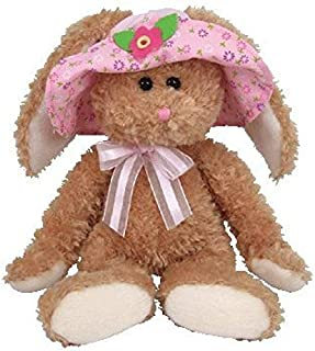 BEANIE BABIES Ty Sunbonnet - Bunny