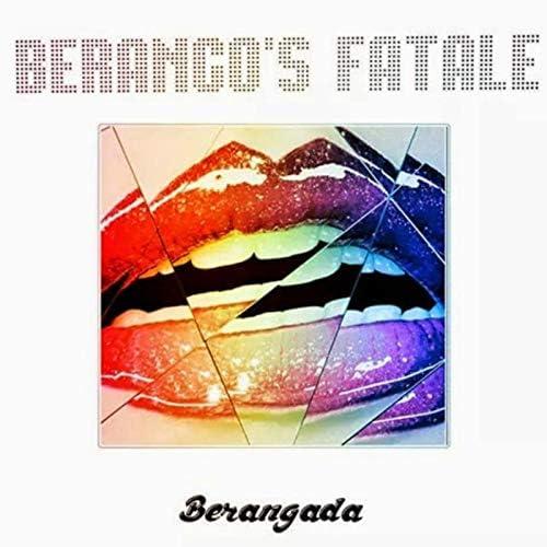 Berango's Fatale