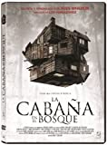 La Cabaña En El Bosque (Import Dvd) (2013) Kristen Connolly; Chris Hemsworth; ...
