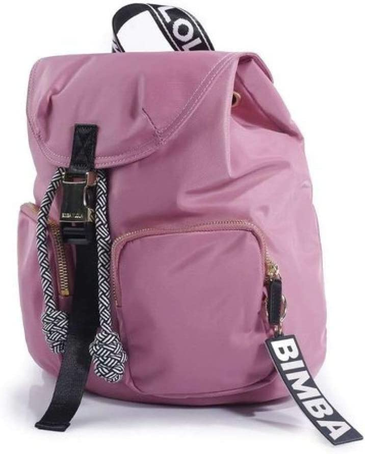 ZYSAJK Polar Backpack Spanish Backpack Young People Trend Backpacks Fashion Classic Backpack Womne Bag Fashion Women Backpack