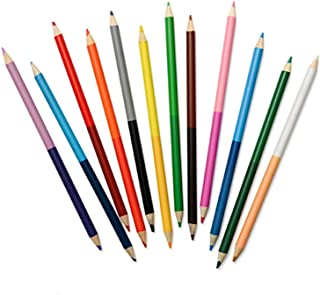 Best double sided pencil Reviews