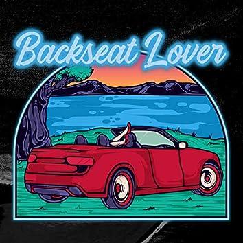Backseat Lover