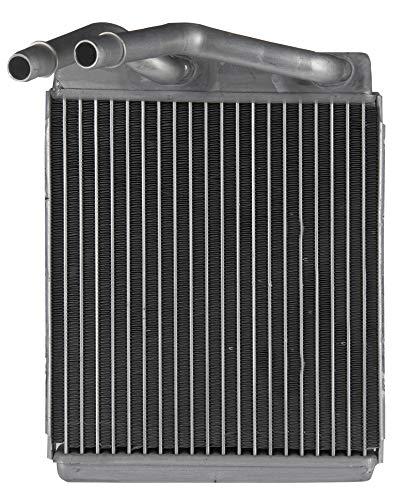 Spectra Premium 93001 Heater Core