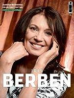 Iris Berben: Collector's Edition