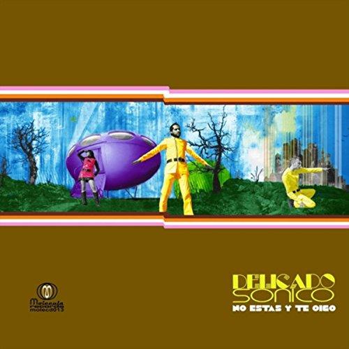 Manchas de Colores (L-Kan Remix)