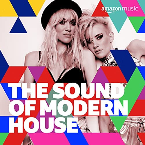 Seleccionadas por Amazon's Music Experts and Updated Weekly..