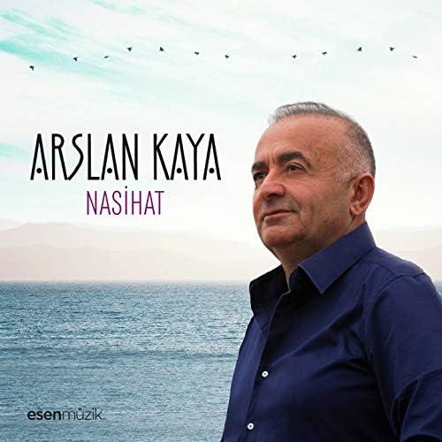 Arslan Kaya