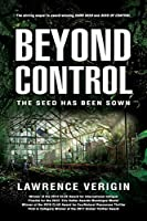 Beyond Control: The Seed Has Been Sown (Dark Seed Trilogy)