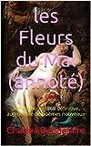 les Fleurs du Mal (annoté) - 3ème édition 1868 définitive, augmentée de poèmes nouveaux - Format Kindle - 1,90 €