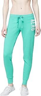 Womens Aero Jogger Sweatpants