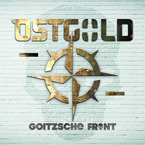 Ostgold (Ltd.Boxset)