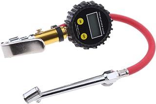 Suchergebnis Auf Für Luftdruckprüfer Mobile Kompressoren Luftpumpen Rad Reifenwerkzeuge Auto Motorrad