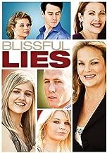 Blissful Lies
