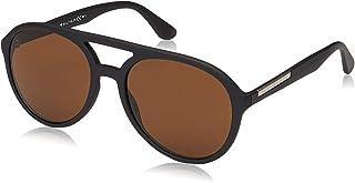 نظارات شمسية افياتور للرجال من تومي هيلفيغر TH1604/S