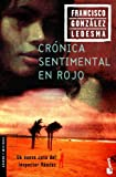 Crónica sentimental en rojo (Crimen y misterio)