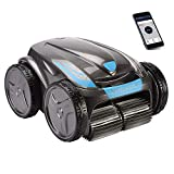 Zodiac Vortex OV 5480iQ Pro 4WD Robot limpiafondos Piscina (Control Remoto...