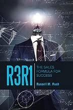R3R1: The Sales Formula for Success
