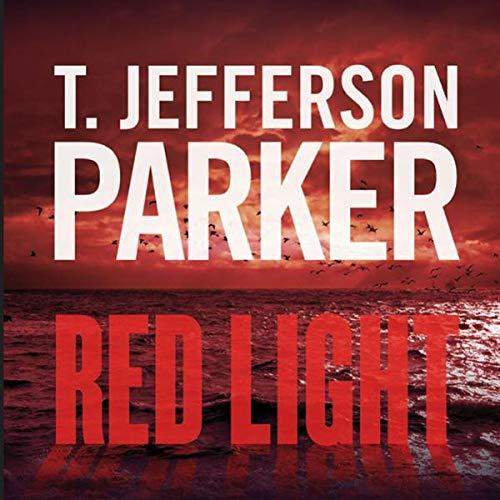 Red Light cover art