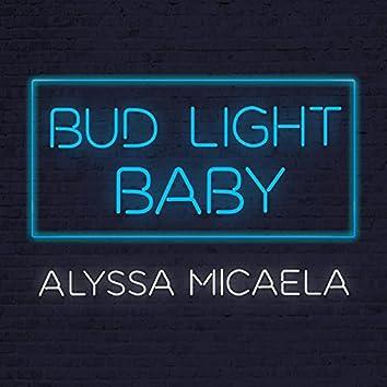 Bud Light Baby