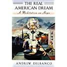 The Real American Dream: A Meditation on Hope