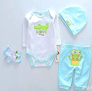 Best reborn baby doll boy clothes Reviews