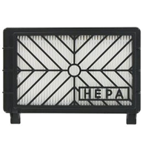 SPARES2GO S Class Hepa Filter voor Philips Expression FC 8600 - FC 8619 Scylla FC 8710 - FC 8729 Stofzuiger