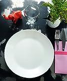 Zoom IMG-2 arcopal zelie servizio di piatti