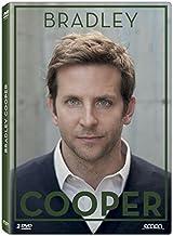Pack Bradley Cooper: El Ladrón De Palabras + New York, I Love You [DVD]