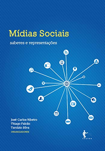 Mídias sociais: saberes e representações