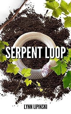 Serpent Loop