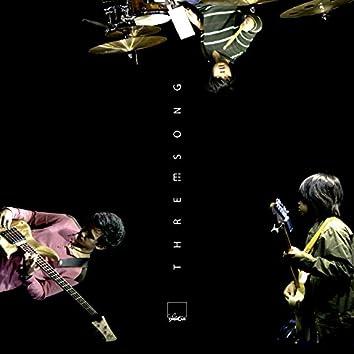 Threesong (Live @iCanStudioLive)