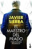 El maestro del Prado (Colección especial 2017)