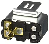 Standard Motor Products HR-148 Relay