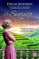 O Segredo das Safiras (Portuguese Edition)